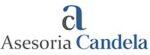 Asesoria Candela